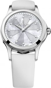 New Corum Admiral's Cup Legend Lady A020/02667 watch