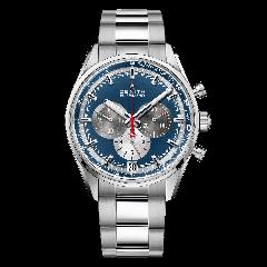 Zenith El Primero 03.2040.400/53.M2040. Watches of Mayfair London