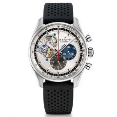 Zenith El Primero Open 03.2040.4061/69.R576. Watches of Mayfair London