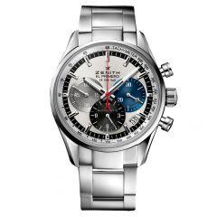 Zenith El Primero 03.2150.400/26.M2150. Watches of Mayfair London