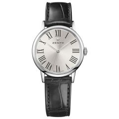 Zenith Lady 03.2330.679/11.C714. Watches of Mayfair London