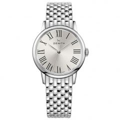 Zenith Lady 03.2330.679/11.M2330. Watches of Mayfair London