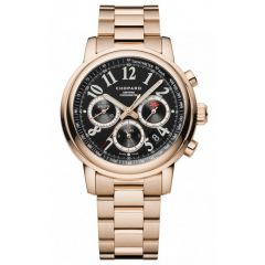 Chopard Mille Miglia Chronograph 151274-5002 watch| Watches of Mayfair