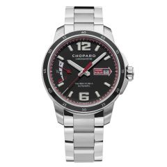 Chopard Mille Miglia GTS Power Control 158566-3001. Watches of Mayfair