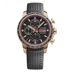 Chopard Mille Miglia GTS Chrono 161293-5001 watch| Watches of Mayfair