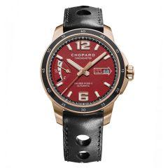 Chopard Mille Miglia 161296-5002 watch| Watches of Mayfair