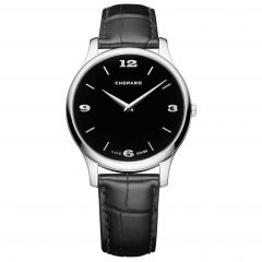 Chopard L.U.C XP 161902-1001 watch| Watches of Mayfair