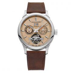 161940-1001 | Chopard L.U.C Perpetual T 43mm watch. Buy Online
