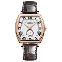162296-5001   Chopard L.U.C Heritage Grand Cru 38.5 x 38.8 mm watch