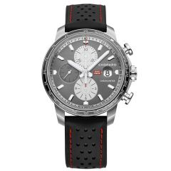 168571-3009   Chopard Mille Miglia 2021 Race Edition 44 mm watch   Buy Now