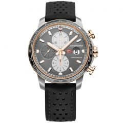 168571-6003 | Chopard Mille Miglia 2021 Race Edition 44 mm watch | Buy Now