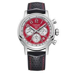 168589-3008 | Chopard Mille Miglia Racing Colors 42 mm watch | Buy Now