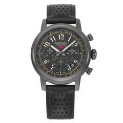 168589-3028 | Chopard Mille Miglia 2020 Race Edition 42mm watch. Buy Online