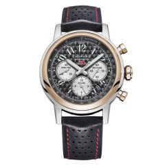 168589-6001 | Chopard Mille Miglia 2018 Race Edition 42 mm watch. Buy Now