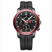 Chopard Mille Miglia Zagato 168550-6001 watch| Watches of Mayfair