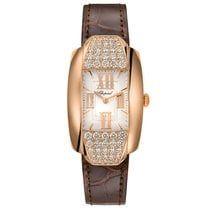 419399-5001   Chopard La Strada 44.8 x 26.1 mm watch. Buy Now