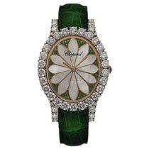 139383-5031 | Chopard L'Heure du Diamant 40mm watch. Buy Online