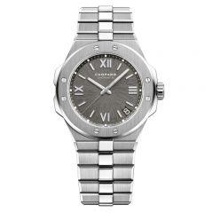 298600-3002 | Chopard Alpine Eagle Wide 41 mm watch. Buy Online