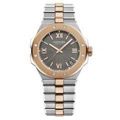 298600-6001 | Chopard Alpine Eagle Wide 41 mm watch. Buy Online