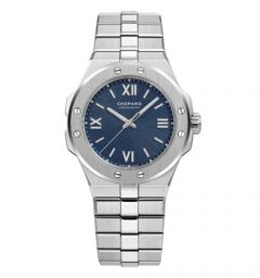 298601-3001   Chopard Alpine Eagle 36 mm watch   Buy Now