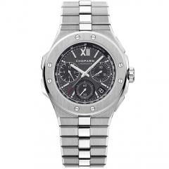 298609-3002   Chopard Alpine Eagle XL Chrono 44 mm watch   Buy Now
