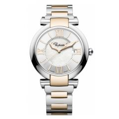 388531-6002 | Chopard Imperiale Automatic 40 mm watch. Buy Now