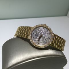 Piaget Traditional 26 mm G0A37044 watch