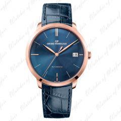 49527-52-431-BB4A Girard-Perregaux 1966 watch.