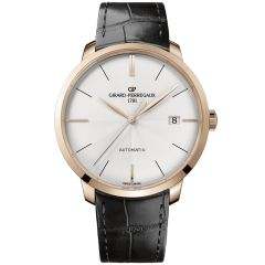 49551-52-131-BB60   Girard Perregaux 1966 Automatic 44 mm watch   Buy Now