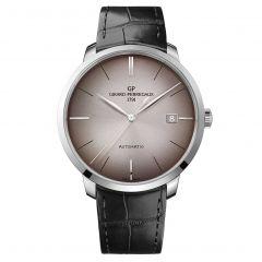 49551-53-231-BB60   Girard-Perregaux 1966 Automatic 44 mm watch   Buy Now