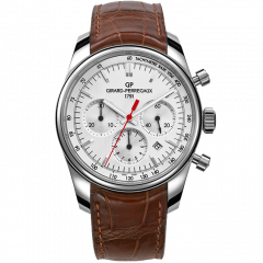 49590-11-111-BBBA   Girard-Perregaux Competizione Stradale 42 mm watch   Buy Now