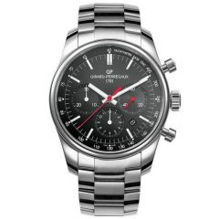 49590-11-611-11A   Girard-Perregaux Competizione Stradale 42 mm watch   Buy Now