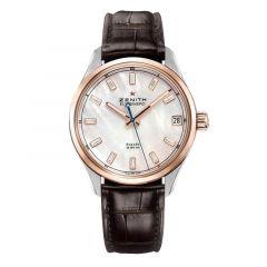 51.2170.4650/81.C713 | Zenith El Primero Espada 40 mm watch. Buy Now
