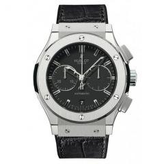 521.NX.1170.LR 521 | Hublot Classic Fusion Chronograph Titanium watch