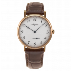 7147BR/29/9WU Breguet Classique 7147 40 mm watch. Buy Now