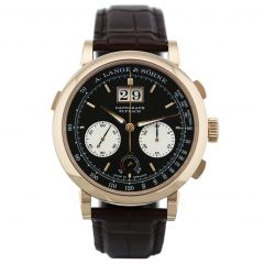 405.031 | A. Lange & Sohne Datograph Up/Down 41 mm watch. Buy Online