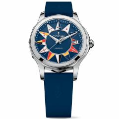 A082/03181 – 082.200.20/0373 AB12 | Corum Admiral Legend 38 mm watch