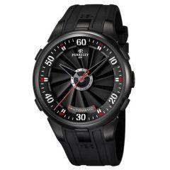 A1051/1   Perrelet Turbine XL 48 mm watch. Buy Online