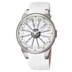 A2042/1A   Perrelet Turbine XS 41 mm watch. Buy Online