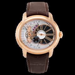 15350OR.OO.D093CR.01 | Audemars Piguet Millenary 4101 47 mm watch | Buy Now