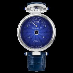 ACHS016-21 | Bovet Amadeo Fleurier Virtuoso V 43.5mm watch. Buy Online