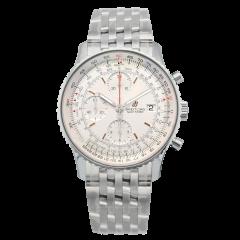 A13324121G1A1 | Breitling Navitimer 1 Chronograph 41 mm watch. Buy