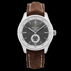 A37340351B1X2 | Breitling Premier Automatic 40 Steel watch | Buy Now