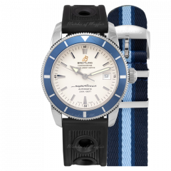 A1732116.G717.200S.A20D.2 | Breitling Superocean Heritage 42 mm watch. Buy Online
