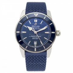 AB2020161C1S1   Breitling Superocean Heritage II B20 Automatic 46 mm