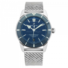 AB2030161C1A1   Breitling Superocean Heritage II B20 Automatic 44 mm