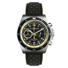 BRV394-RS20/SCA | Bell & Ross Br V3-94 R.S.20 Limited Edition 43mm watch. Buy Online