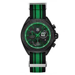 CAZ1113.FC8189 | TAG Heuer Formula 1 42mm watch. Buy Online