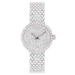 CD047163M001   Dior La D De Dior Abeille Quartz 25 mm watch   Buy Now
