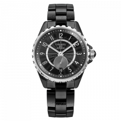 Chanel J12 Automatic H3836